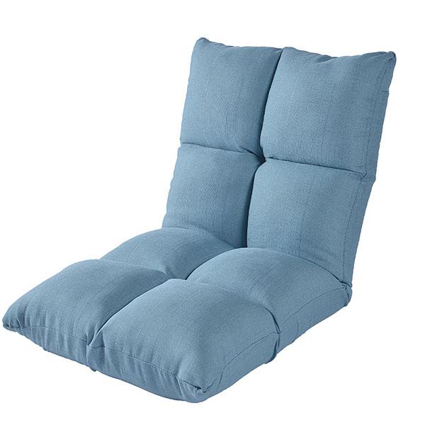 ghế tatami avatar