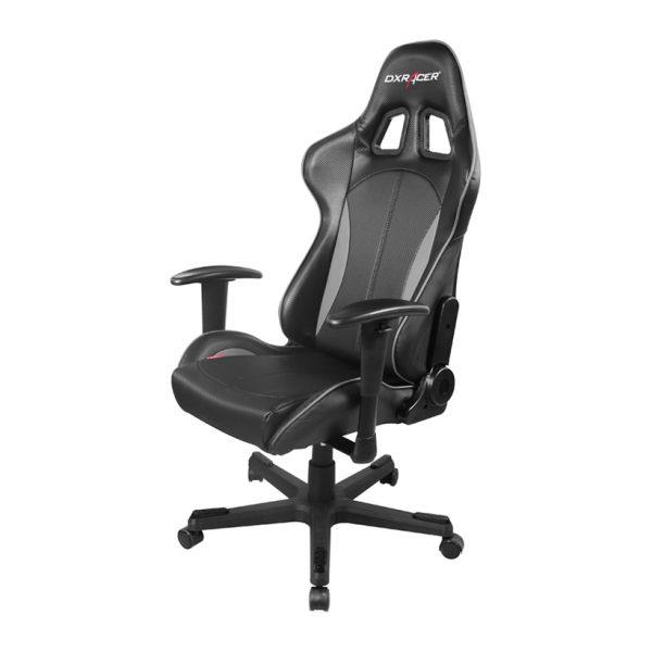 ghế game dxracer